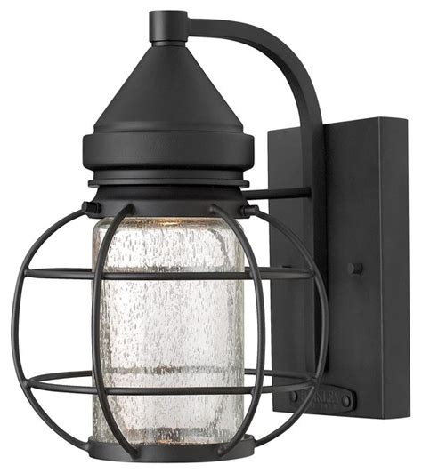 lighting stores cape cod small modern cape cod onion wall lantern outdoor wall