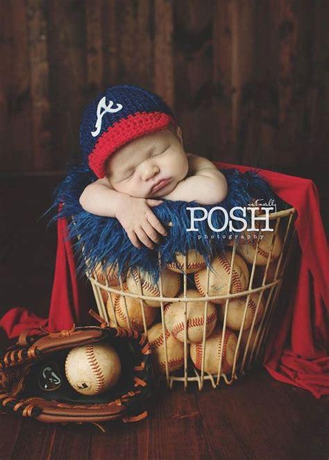 babies  baseball images  pinterest newborn
