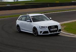 Audi RS4 Avant Gallery - photos CarAdvice