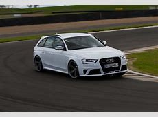 Audi RS4 Avant Gallery photos CarAdvice
