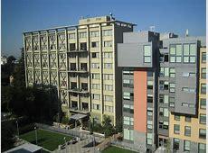Living in the Resident Halls vs Apartments Golden Bear Blog