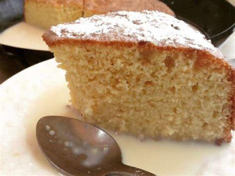cuisine louisa recettes de gâteaux de la cuisine de louisa