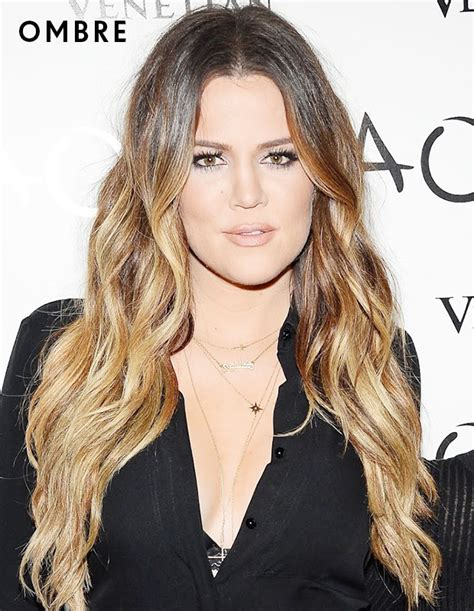 Hairstyles For Faces by Hairstyles For Faces Hair Extensions Hair