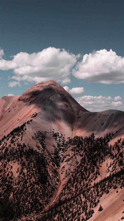 Tons of awesome iphone xr 4k wallpapers to download for free. The Perfect Set Of Wallpapers For Your New iPhone XR ...