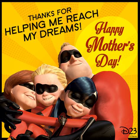 Check spelling or type a new query. 5 Cute Disney Cards for a Magical Mother's Day - D23