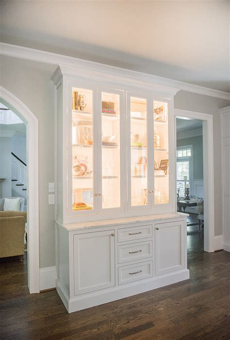 china cabinet in kitchen interior design ideas for your home home bunch interior 5395