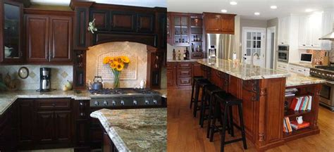 kitchen cabinets las vegas custom kitchen cabinets in las vegas platinum cabinetry