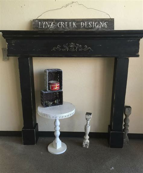 Fireplace Mantel Legs - fireplace mantle with surrounds fireplace surrounds
