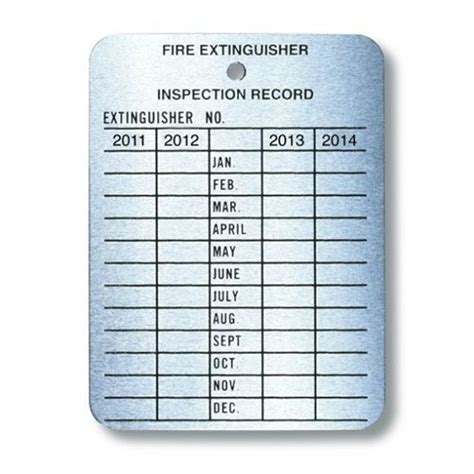 Check spelling or type a new query. What Is A Monthly Inspection Color? - Monthly Color Codes For Osha Electrical Cords Monthly ...