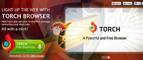 أسرع 3 متصفحات لم تسمع عنها من قبل uc browser mxnitro torch