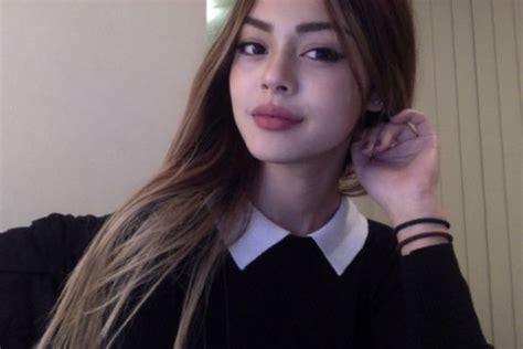 Asian Big Lips Ebony Xxx
