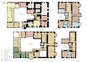 modern castle floor plans gallery for gt modern castle floor plans