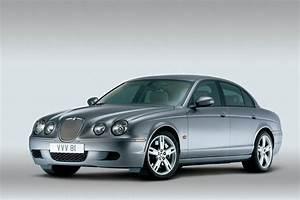 Jaguar S Type : 2008 jaguar s type review top speed ~ Medecine-chirurgie-esthetiques.com Avis de Voitures