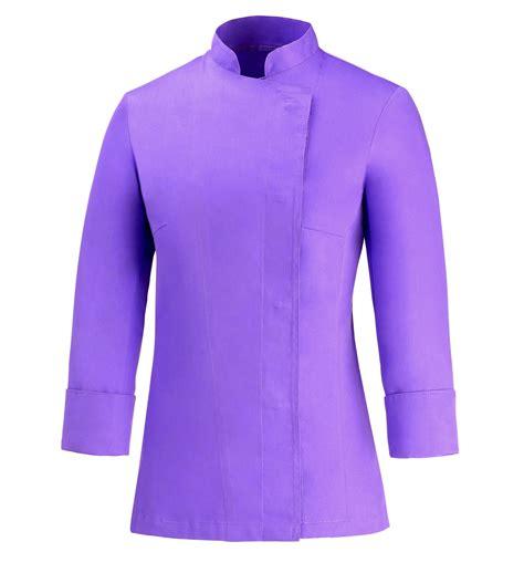 veste de cuisine veste de cuisine femme