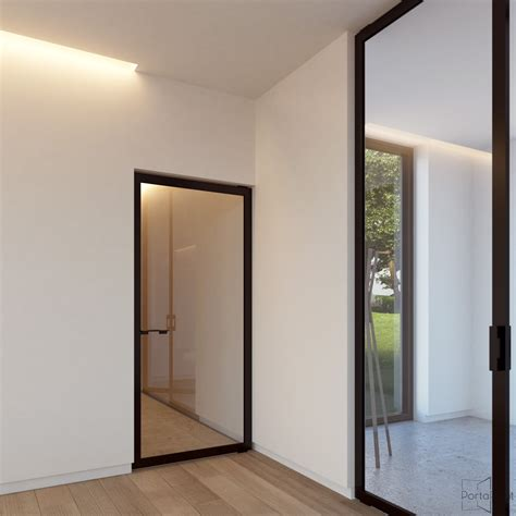 interior sliding doors with glass how to measure for