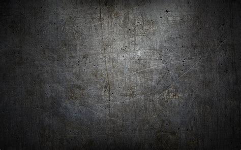 66 Texture Fonds D'écran Hd  Arrièreplans  Wallpaper Abyss