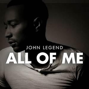 John Legend All Of Me Lyrics Genius Lyrics