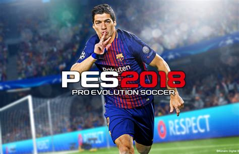 How to download and play efootball pes 2020 on pc. Free To Play Version Of PES 2018 Now Available To Download ...