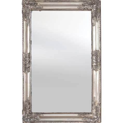 Mirror Design Photo by 20 Best Ideas Silver Antique Mirror Mirror Ideas