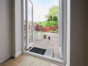 Upvc Patio Doors Leicester  Upvc Sliding Door Prices Online