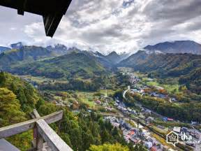 vacation homes in yamagata prefecture rentals in a bed and breakfast with iha