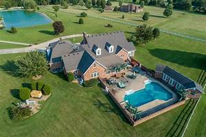 springfield, , mo, 65803, homes, for, sale