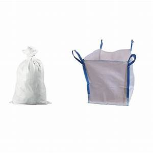 Sac A Gravat : sac a gravat top sac gravat tisse blanc x luunit with sac ~ Edinachiropracticcenter.com Idées de Décoration