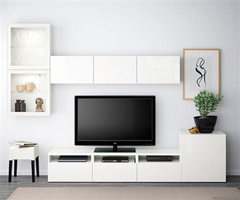 resultado de imagen de pesquisa besta muebles ikea