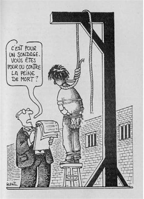 peine de mort usa chaise electrique liberté libertés chéries la peine de mort aux etats unis