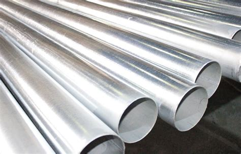 galvanized pipe l galvanized pipe from baokunsheng steel b2b marketplace