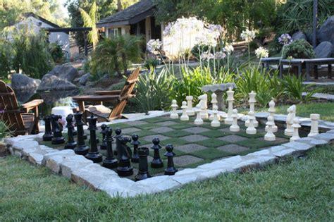 backyard hangout spots   world