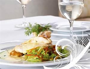 Essen Werden Restaurant : holiday paradise sabina apartments restaurant bar coffee seiser alm south tyrol alps ~ Watch28wear.com Haus und Dekorationen