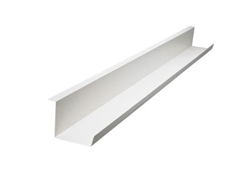 under desk cable tray under desk cable tray manager white complement