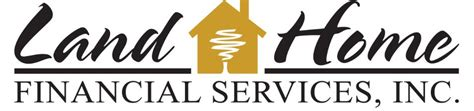 Land Home Financial Services, Inc. | Better Business ...