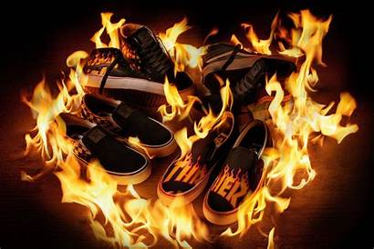 Thrasher Magazine Wallpapers Background Cool Wiki Wallpaperplay