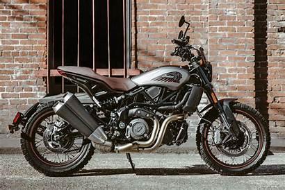 Indian Ftr Rally 1200 Motorcycle Moto Nouveaute