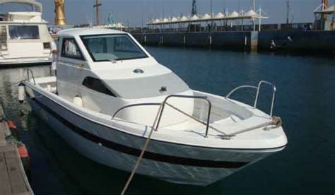 Determining Used Boat Values by Boats Direct Usa Is Your Connection For The Best Selection