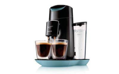 die besten kaffeepadmaschinen milchschaum ohne speziellen aufsch 228 umer so geht s