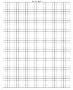 Best Photos of 1 4 Inch Graph Paper - 1 Inch Graph Paper ...