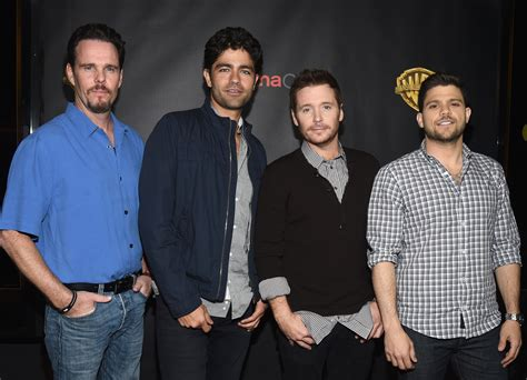 'Entourage' Movie Spoilers: New Trailer Reveals Vince And ...