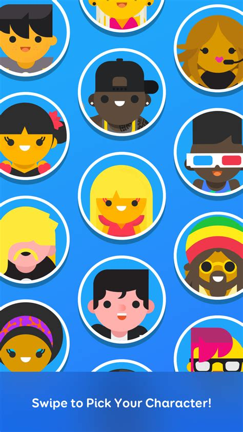 Trivia can be entertaining and exciting for kids and adults, and it's perfect for kids' parties as well as family time. SongPop Party - Music Quiz #Trivia#Games#apps#ios | Song artists, Music, Quiz