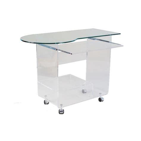 bureau veritas poitiers meuble bureau informatique meuble bureau informatique
