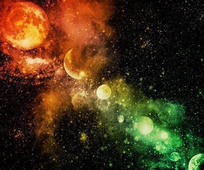 Solar System Deviantart 1000 Whole Wallpapers 1200