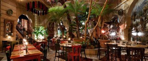 restaurant le cirque marocain paris paris eme