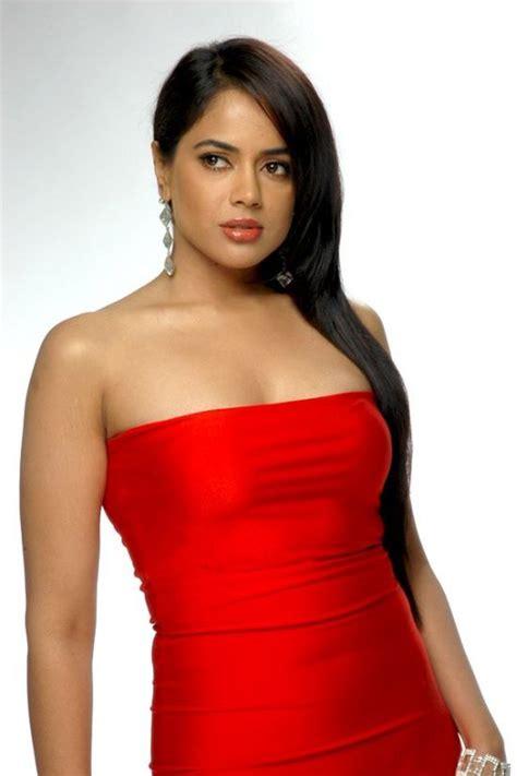 Bollywood Actresses Hot Wallpapers  Bollywood Actress