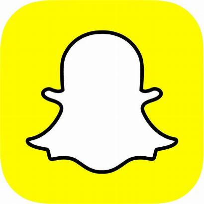 Snapchat Transparent Fichier Social Veterinary Business Clipart
