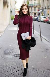 Top-10 Fashion Trends Winter 2016