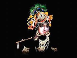 Lord Krishna HD Images,Lord Krishna Wallpapers,Lord ...