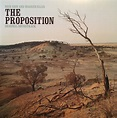Nick Cave & Warren Ellis - The Proposition (Original ...