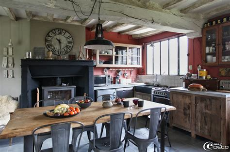 la cuisine de julie attic works amazing home